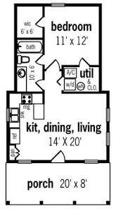 lowe u0027s tiny houses katrina cottage original 308 square feet
