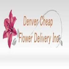 flower delivery denver same day flower delivery denver co 80229 list of new places in