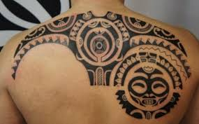 50 traditional marquesan tattoos for men and women