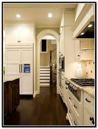ivory kitchen cabinets what color walls ivory kitchen cabinets what color walls home design ideas