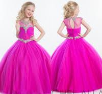 wholesale plum wedding dresses buy cheap plum wedding dresses