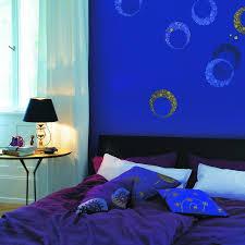 idee de decoration pour chambre a coucher modele couleur peinture pour chambre adulte cool couleurs dans