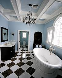 gray blue bathroom ideas light blue and white bathroom ideas lighting navy bathrooms