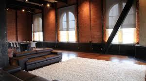 home decor for bachelors home decor for bachelors