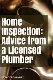 Insurance Home Inspection Checklist by Best 25 Home Inspection Ideas On Pinterest House Inspection