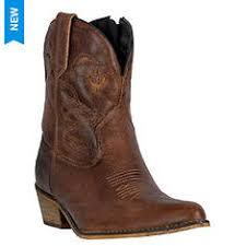 ugg boots for sale in york s boots masseys
