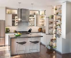 ikea cuisine accessoires muraux rangement mural cuisine fabulous rangement cuisine ikea rangement