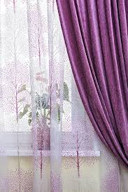 How To Make A Small Curtain Reynolds Blinds How To Make A Small Window Look Bigger