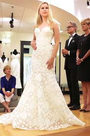 fit and flare wedding dress fit flare wedding dress photo gallery say yes to the dress tlc