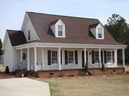 exterior design traditional exterior home design with wood siding