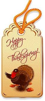 free thanksgiving animations graphics clipart happythanksgiving