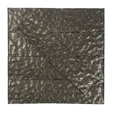 Wall Tiles In Kitchen - glass tile tile the home depot