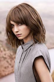 Bob Frisuren Wella by 10 Best Fall Trends Images On Fall Trends Hair