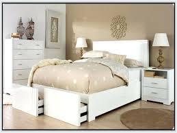 baby bedroom furniture set ikea furniture sets astounding baby bedroom furniture sets ikea baby