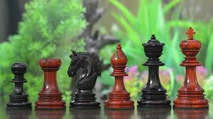buy chess set buy fancy wooden hand crafted indian chess set free extra queens