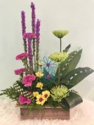 albuquerque florist albuquerque florist albuquerque nm flower shop the flower company