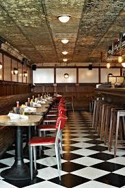 best 20 decoration restaurant ideas on pinterest design de