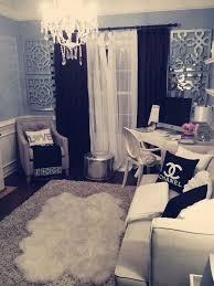 Best  Single Girl Apartment Ideas On Pinterest Single Girl - Bedroom living room ideas