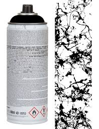 Spray Paint Bunnings - montana gold black marble effect spray paint 400ml montana