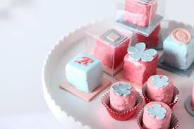 small cake start small big amazing small cake designs