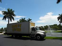 rainbow moversrainbow movers of florida inc call 813 402