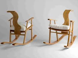 Mission Oak Rocking Chair Solid Oak Rocking Chair Sofa And Chair Information