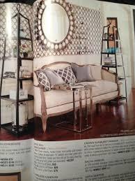 28 ballard designs catalog ballard designs catalog ballard ballard designs catalog ballard designs catalog interior design pinterest