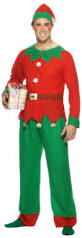 16 best elves images on pinterest costume ideas carnivals and