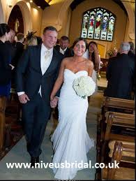 wedding dress alterations london wedding dresses essex wedding dress alterations dressmaker london