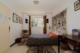 louer chambre chez l habitant unique chambre louer chez l habitant plus location chambre chez