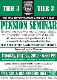 new york city police pension fund home facebook