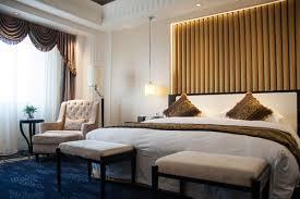 lettre de motivation hotellerie femme de chambre le business plan de votre hôtel un atout pour votre projet