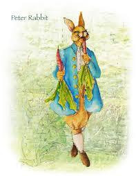 peter rabbit tales downloads visit gain access