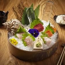roka cuisine roka akor orchard 662 photos 308 reviews sushi bars
