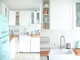 montage cuisine ikea metod cuisine unique cuisine ilea hd wallpaper pictures ikea armoire