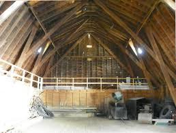 Gambrel Roof Barn 28 Best Gambrel Roofing Images On Pinterest Gambrel Roof