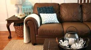 slipcovers for leather sofas faux leather slipcovers s s s faux leather sofa slipcovers
