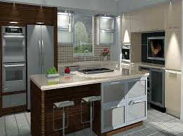 Free Virtual Kitchen Designer by Virtual Kitchen Designer Planer Virtual Kitchen Designer