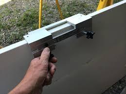 Installing Interior Door Hinges Interior Door Hinge Jig Kitchen Cabinet Hinges Interiors New On