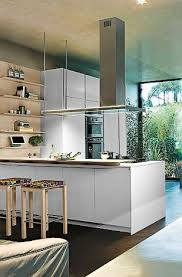 italian kitchen furniture by snaidero 108 best snaidero kitchens images on contemporary unit