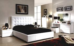 Discounted Bedroom Furniture Affordable Bedroom Furniture Sets Furniture Home Decor