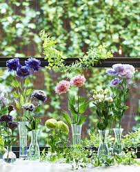 florists in the best florists in vogue
