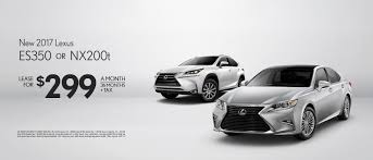 lexus es 350 vs infiniti m35 new and used lexus dealer in west palm beach lexus of palm beach