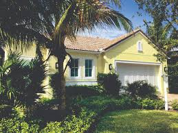 house review pool houses cabanas pro builder this is the ultimate indoor outdoor home wrapping around a private and lushly landscaped pool courtyard with 560 square feet of covered outdoor space
