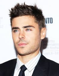 Mens Hairstyle By Face Shape by Mens Hairstyles Round Face U2013 Fade Haircut