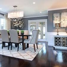 dining room paint colors 2016 popular dining room paint colors marvelous formal dining room paint