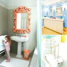 children bathroom ideas bathroom simple children bathroom ideas intended