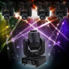 Cheap Moving Head Lights Online Get Cheap Moving Head Spot Light Aliexpress Com Alibaba