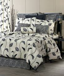 Single Duvet Covers And Matching Curtains Single Bed Sets With Matching Curtains Childrens Bedding Kids
