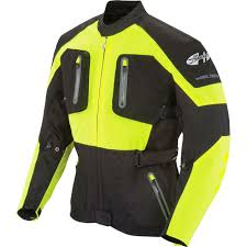 safest motorcycle jacket kmvaroli associated dealers of europe